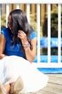 Valentino-sandals-david-yurman-bracelet-ippolita-bracelet