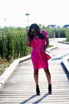 Ladyee Boutique dress