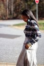 Nine-west-boots-paige-shirt-theyskens-theory-skirt