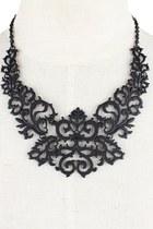 Awwdore Necklaces