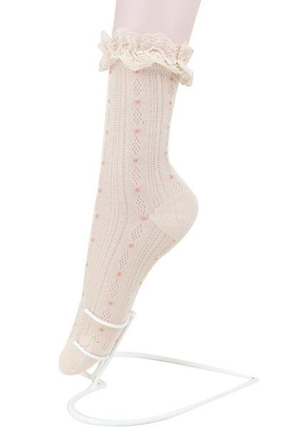 awwdore socks