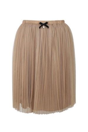 awwdore skirt