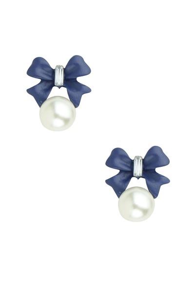 awwdore earrings