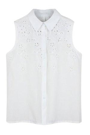awwdore shirt