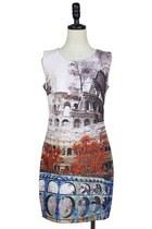 Awwdore-dress