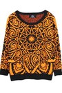 awwdore sweater