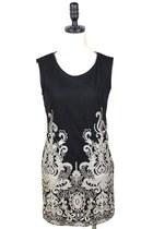 awwdore dress