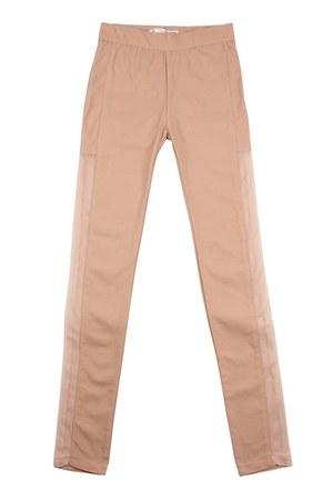 awwdore pants
