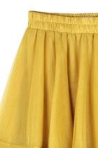 Awwdore Skirts
