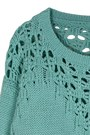 Awwdore-sweater