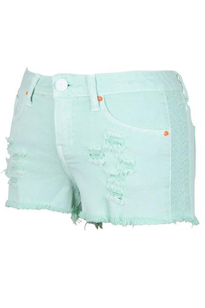 awwdore shorts