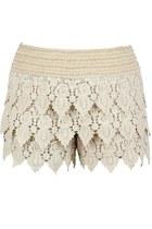 Awwdore-shorts