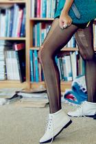 Danex shoes