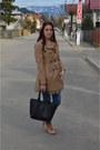 Adonaro-bag