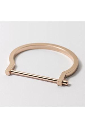 BIJOUONE bracelet