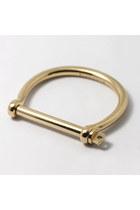 Bijouone-bracelet