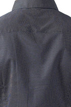 BLACK OUTLINES Shirts