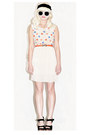 Bonne-chance-collections-dress