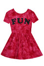 Bonne-chance-collections-dress