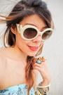 White-baroque-prada-sunglasses-topshop-sandals