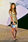 Bcbg-max-arzria-dress-oroton-bag-milly-shoes-heels