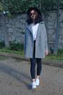 Silver-mango-coat