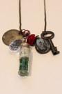Vintage-reclaimed-accessories