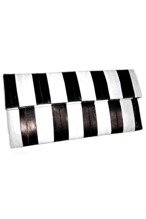makki accessories - MAKKI BAGS accessories