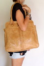 Elf-local-collection-bag