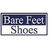 BareFeetShoes9936