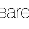 BareMagazine