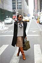 NYFW DAY THREE | CITY CHIC