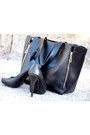 Romwecom-bag-premier-shoes-mango-jeans-romwecom-sweater