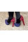 Cool-dressing-boots-romwe-dress-romwe-jacket