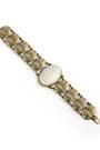 Jewelmintcom-bracelet