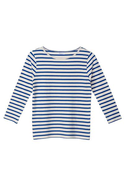 StyleMint t-shirt