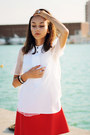 Asos-blouse
