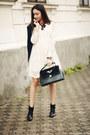 Dress-bag