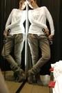 Zara-blouse-zara-pants-zara-boots