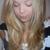 Becky_k