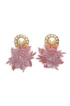 Bee-whimsy-earrings