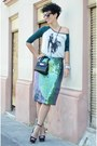 Zara-shoes-h-m-shirt-wwwoasapcom-sunglasses-h-m-trend-skirt