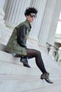Wwwchoiescom-boots-river-island-jacket-levis-shorts-wwwoasapcom-sunglasses