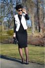 Persunmall-shoes-ax-paris-dress-zara-bag-zerouv-sunglasses-h-m-vest