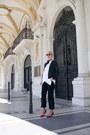 Zara-jeans-sheinside-jacket