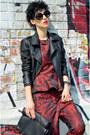 H-m-trend-pants-primark-shoes-sheinside-jacket-zara-bag