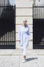 Zara-shoes-h-m-trend-shirt