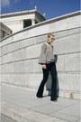H-m-jeans-romwe-blouse