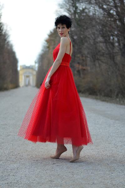 Braidsmaiddressy dress