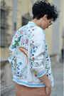 Zara-jacket-maison-martin-margiela-for-h-m-shoes-zara-shorts